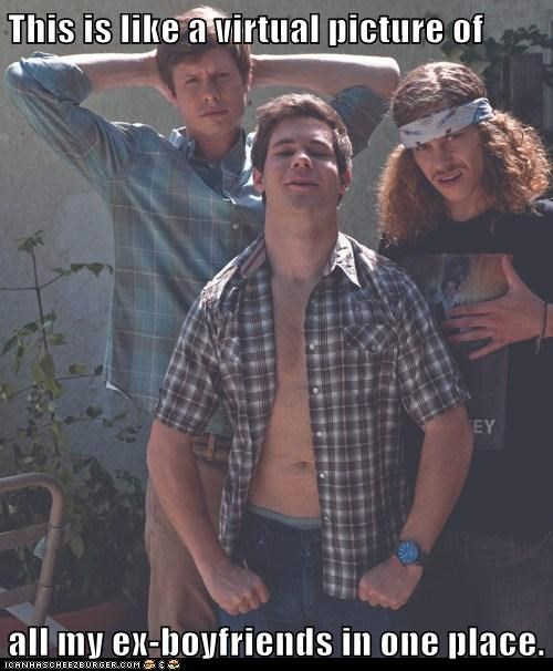 workaholics actor TV adam devine funny - 6763169536