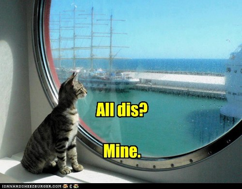 Cheezburger Image 6763490816