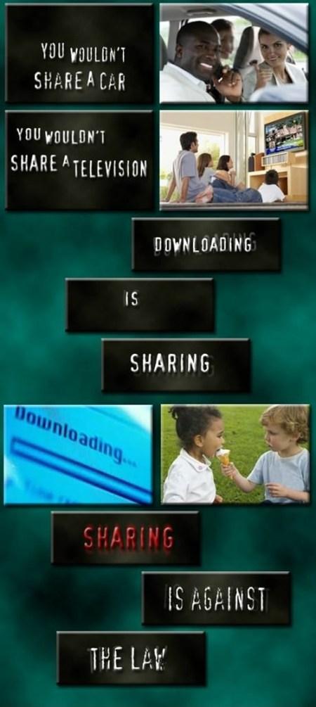 sharing stealing piracy downloading - 6764152320