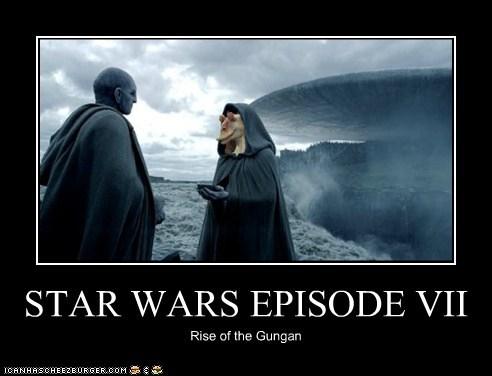 engineers prometheus star wars gungans episode 7 jar jar binks - 6764186368