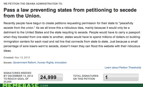 secede petition politics - 6764392448