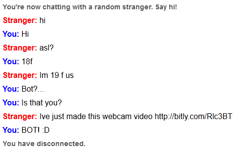 bot,webcam,stranger,called it