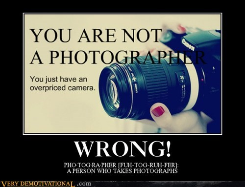 definition camera photographer - 6766633216