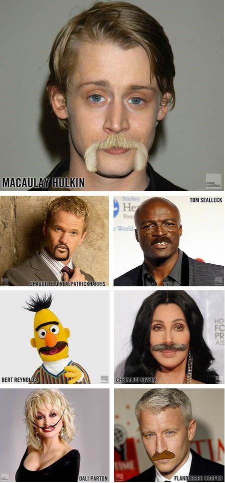 macaulay culkin,shoop,seal,actor,dolly parton,Neil Patrick Harris,funny,cher
