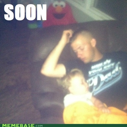 SOON elmo Sesame Street - 6767172352