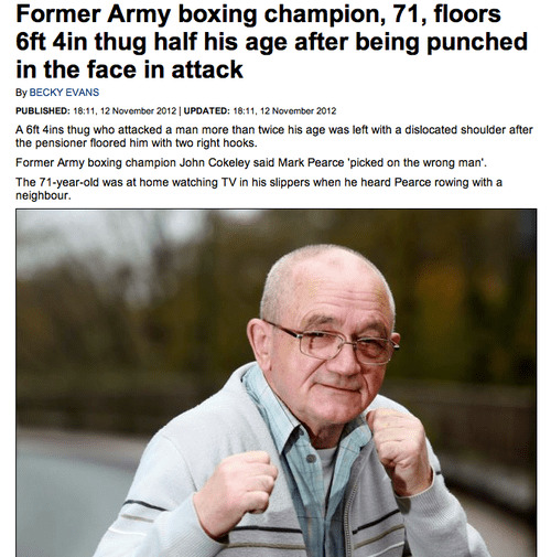 news justice boxing robbery Hall of Fame best of week - 6767235072