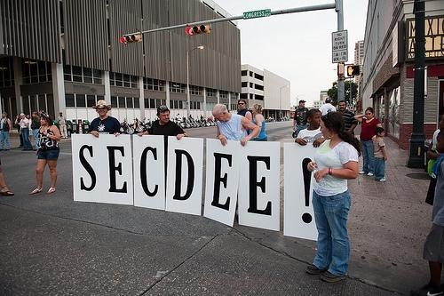 whoops secession texas spelling politics - 6767259392
