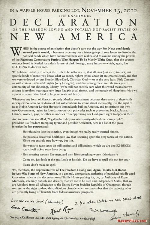 america election reaction - 6767471872