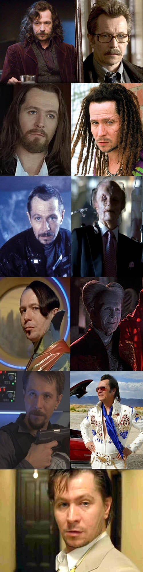 Gary Oldman,actor,celeb