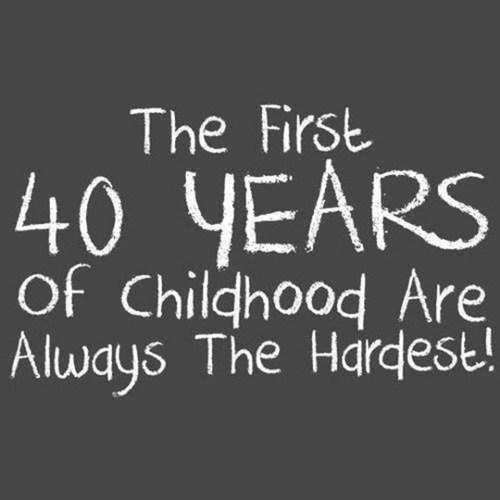 childhood - 6767588608