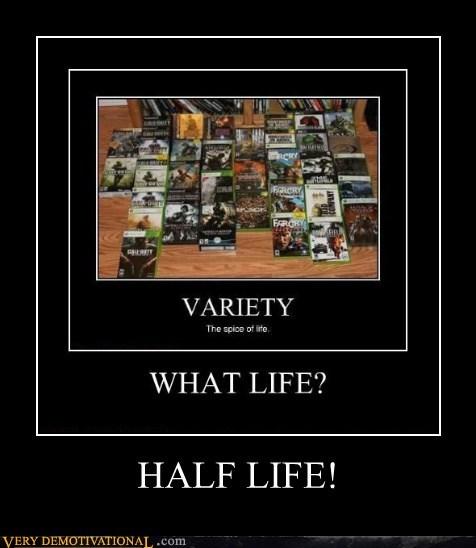 games,FPS,half life