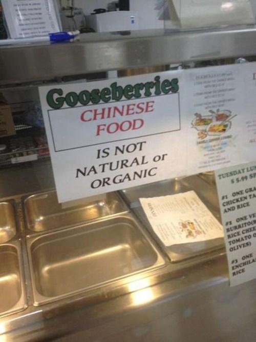 engrish gross chinese food food organic - 6767653120
