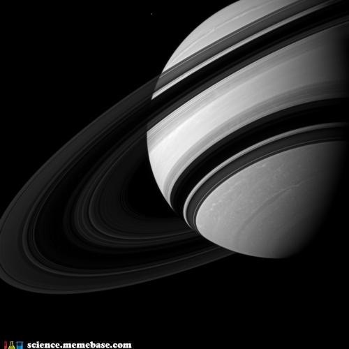 Mimas,Astronomy,Saturn,space