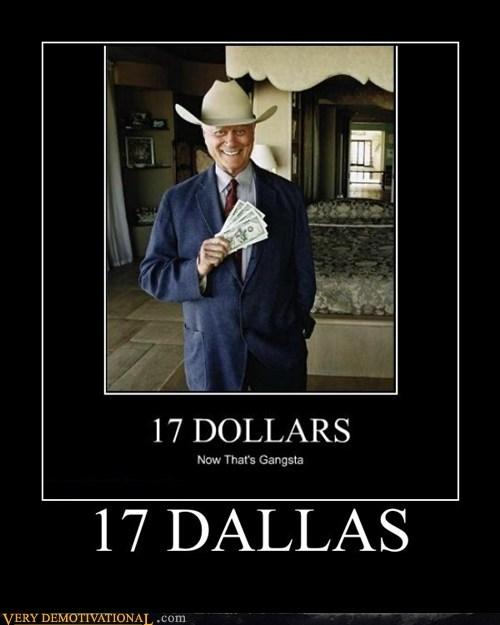 TV dollars rich - 6768754688