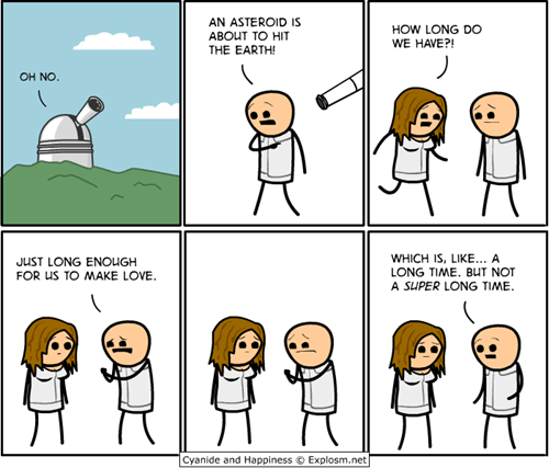 asteroid cyanide and happiness before-its-too-late explosm - 6769515776