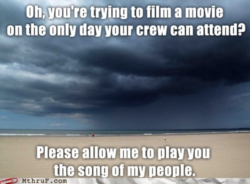 murphys law film crew allow to play you the song of my people - 6769659904