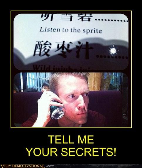 listen secrets sprite - 6769914880