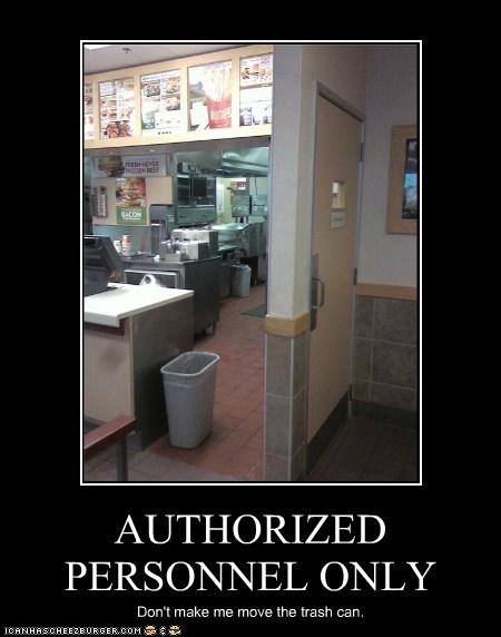 Cheezburger Image 6770293504