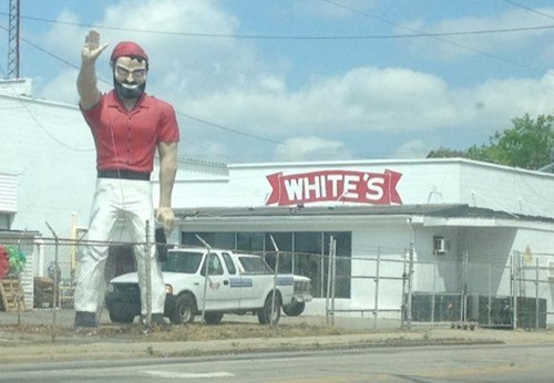 diving racism whoops statue cars sieg heil - 6770347776