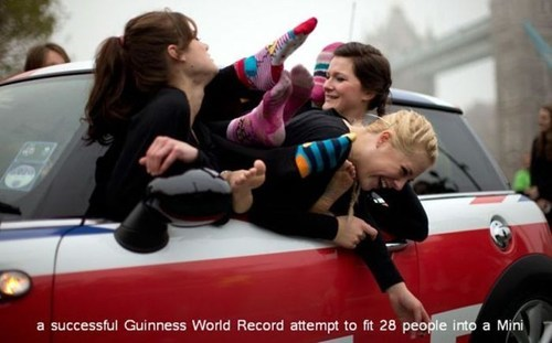 flexible,record,mini,world record