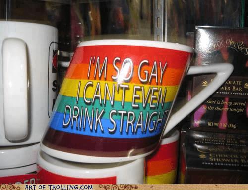 IRL homosecks mug - 6770380032