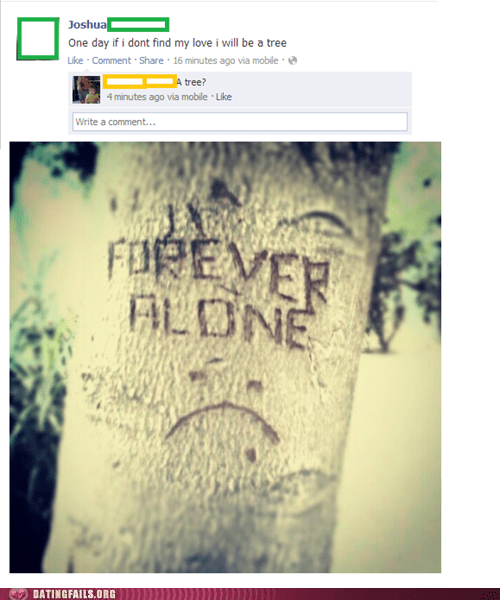 via mobile forever a tree typos - 6770582016