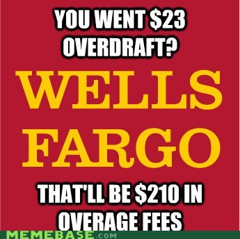 scumbag overdraft wells fargo - 6770898176