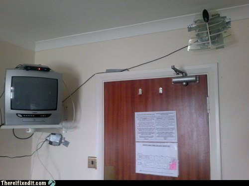 signal hotel antenna reception - 6771336192