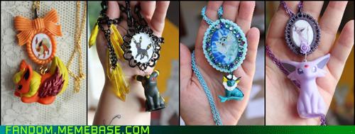 Pokémon,Jewelry,for sale