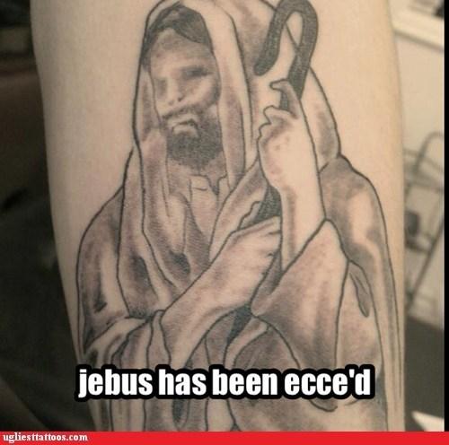 jesus ecce homo - 6771715840