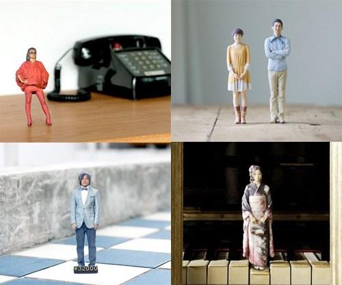 photography art 3D printing Japan Meanwhile world news - 6772086784