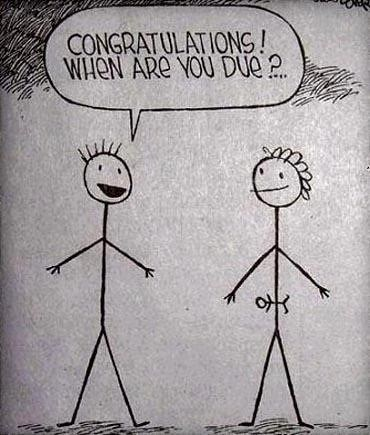 stick figures pregnancy comic