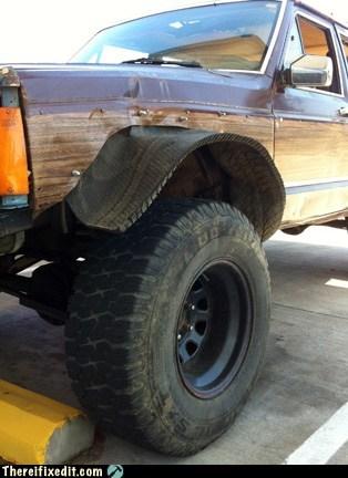 pickup truck mudflaps pickup truck - 6772848128