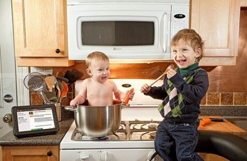 cooking pots and pans kitchen - 6773147648