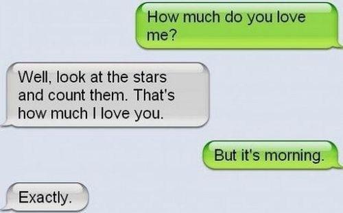 iPhones realistic love stars - 6773187584