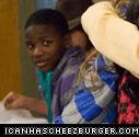 Cheezburger Image 6773862144