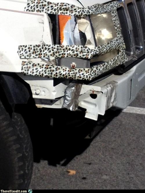 leopard print drag queen inner drag queen - 6774080000