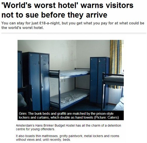 scary,hotel,Travel