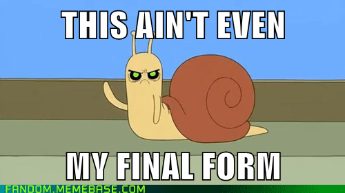 cartoons snail adventure time - 6775689472