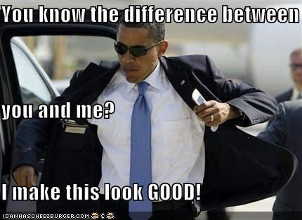 barack obama democrats - 677593344
