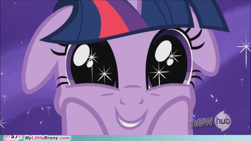 twilight sparkle eyes desu Sparkle
