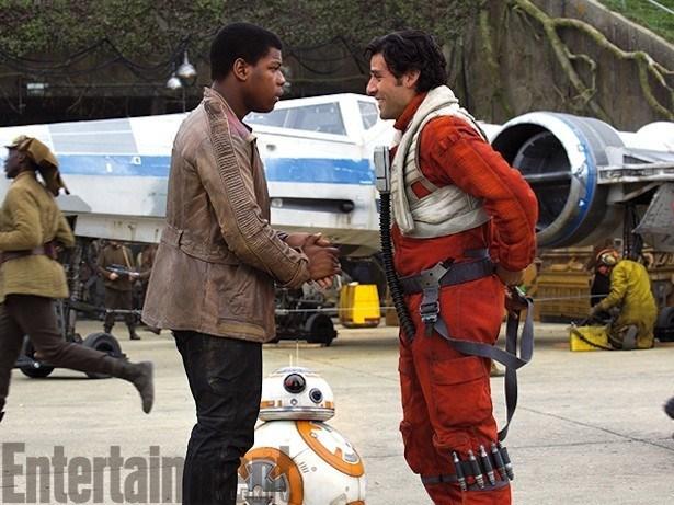 scifi star wars list star wars vii - 677893