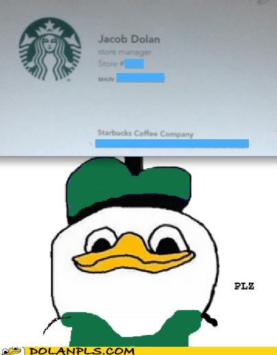 manager,uniform,Starbucks,mocha,coffee,espresso