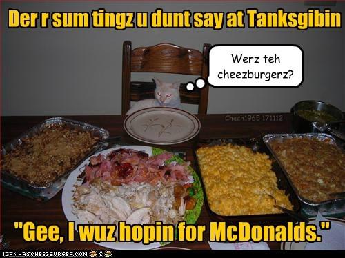 Cheezburger Image 6780594688