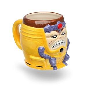 modok useful mug - 6780682752
