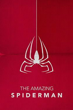 Spider-Man poster - 6780829440