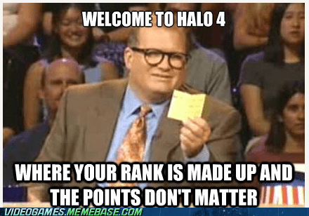 rank,Halo 4,whose line is it anyway