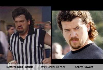 nick patrick actor TLL kenny powers danny mcbride funny - 6782305280