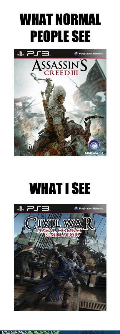 naval combat,assassins creed,civil war