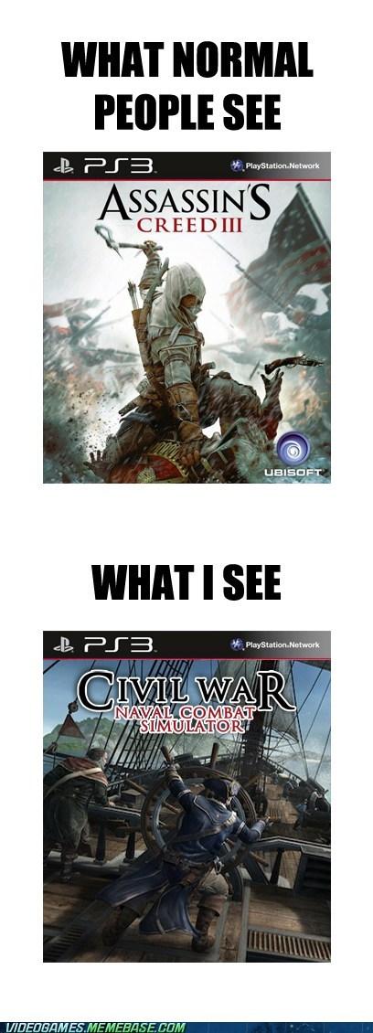 assassins creed civil war - 6784178944